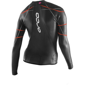 ORCA Openwater RS1 Top Women black
